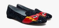 slippers chiara ferragni
