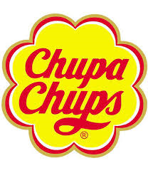 chupa chups made in Spain