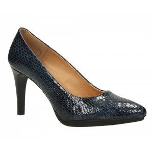 zapato-de-salon-piel-tipo-serpiente-azul