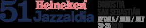 jazzaldia 2016.planes para sandalias comodas