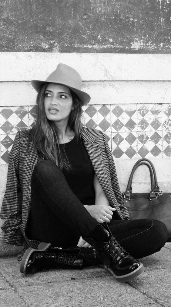 mejores blogs de moda