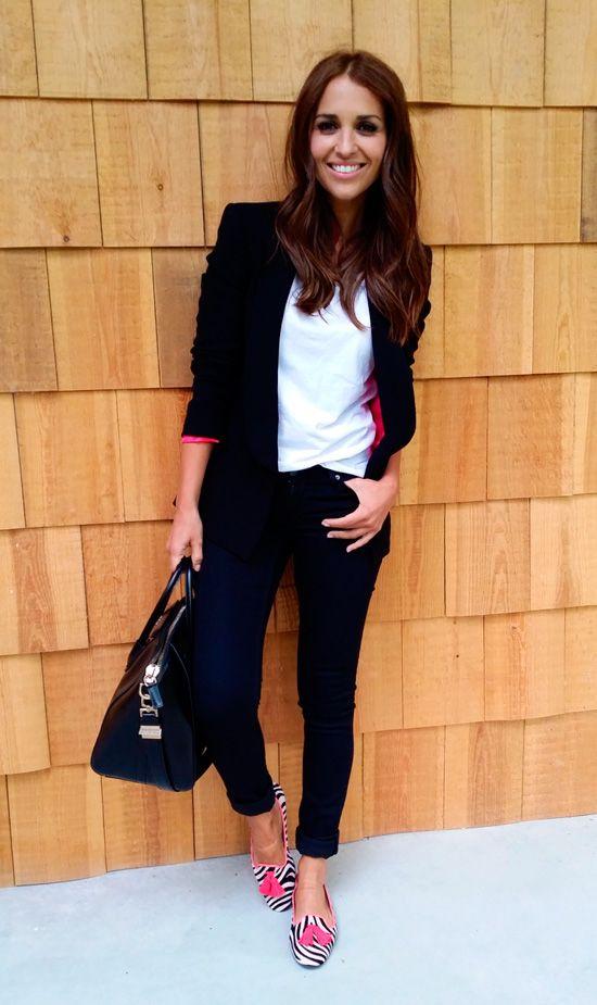 Los mejores blogs de moda, Paula Echevarría