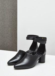 Zapatos rebajados