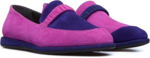 slippers rebajados