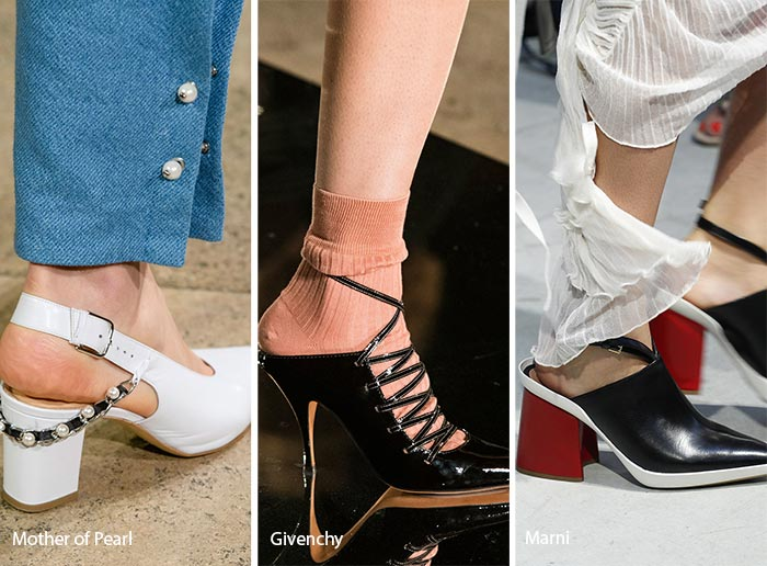 spring_summer_2017_shoe_trends_open_back_shoes