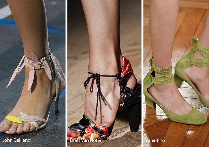 spring_summer_2017_shoe_trends_shoes_with_straps_ties_round_ankles3