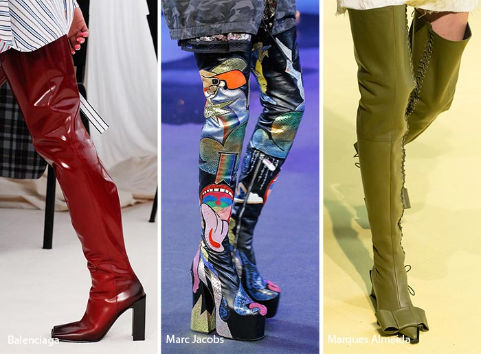 spring_summer_2017_shoe_trends_thigh_high_boots