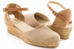 sujección al tobillo cuidar los pies